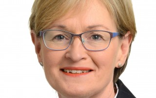 Mairead MCGUINNESS  8th Parliamentary Term